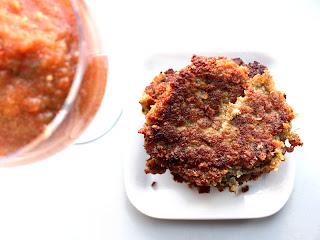 Oppskrifter Med Hva Er Quinoa Kjøpe Hvordan Koke Næringsinnhold