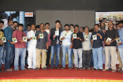 Mana Kurralle movie audio launch photos-thumbnail-3