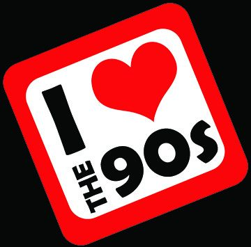 La moda de las mujeres a os 90 for 90s house hits