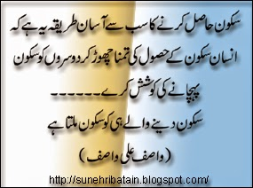 iqtebasaat, iqtibasaat in urdu, wasif ali wasif iqtebaas