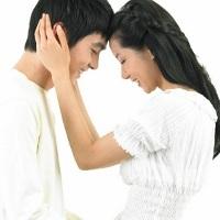Pasangan, Remaja Pacaran