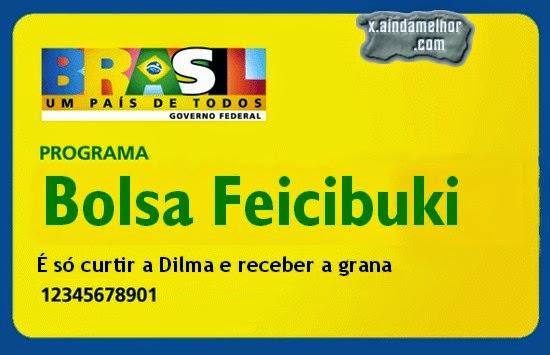 bolsa facebook