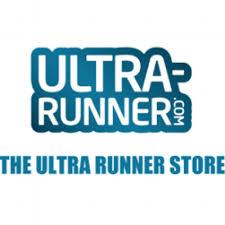 Ultra Runner Store