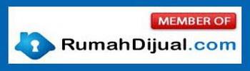 Others Hot Listing at Rumahdijual.com