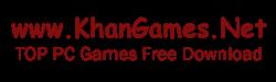 Khan Games