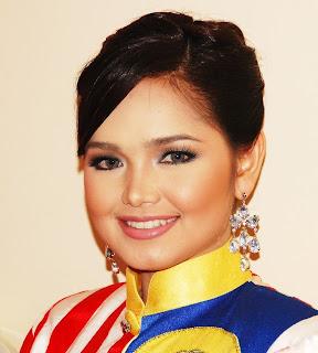 Siti Nurhaliza - Pahlawan Ku MP3