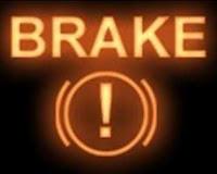 تعليم قيادة السيارات بالتفصيل من البداية وحتى الإحتراف Break.jpg