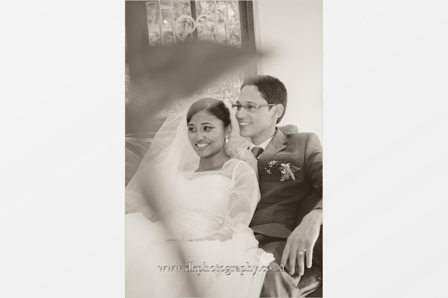 DK Photography Slideshow-216 Amwaaj & Mujahid's Wedding  Cape Town Wedding photographer