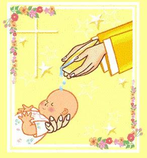 el bautismo sacramento de iniciación a liturgia del bautismo 1 ...