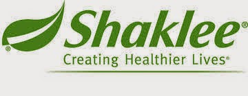 Hubungi saya: Shaklee Independent Distributor  01126099465/0139030098