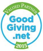 GoodGiving Campaign