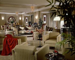 الدليل الكامل لفنادق الرياض بالسعودية - دليل الفنادق الرياض بإسم الفندق ورقم التليفون-فنادق الرياض -دليل فنادق الرياض -أرقام فنادق الرياض - فنادق الرياض بالسعودية - -فنادق- Riyadh hotels -hotels in Riyadh -Riyadh-hotels