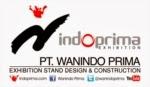 PT Wanindo Prima (Indoprima Disain)