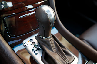 2013 Infiniti EX, FX get 3.7L V6, G25 discontinued