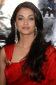 wallpapers of Aishwarya Rai 2009
