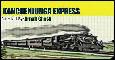 kanchanjunga express bengali movie online