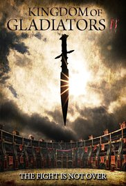 Watch Kingdom of Gladiators, the Tournament Online Free 2017 Putlocker