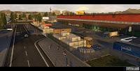 Trucks and trailers 04