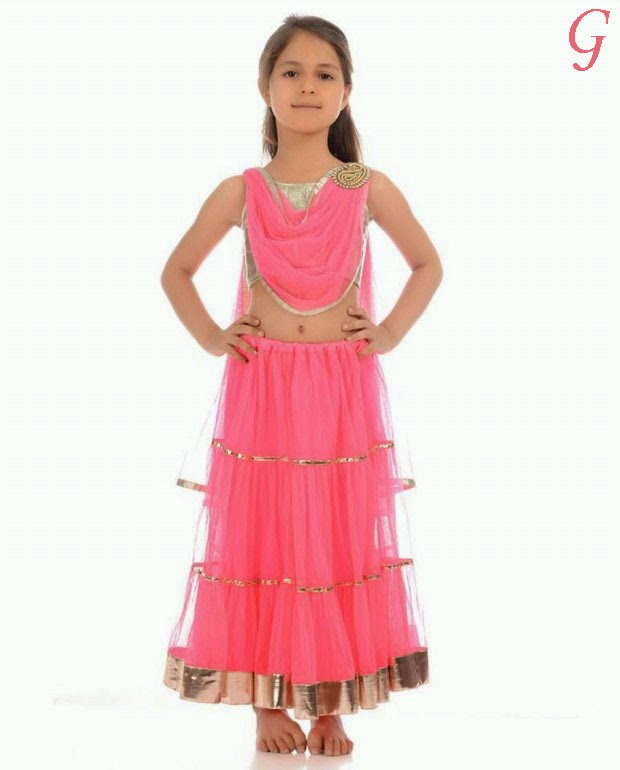 Cute Baby Girls-Kids wear-Dresses-Baby Pictures
