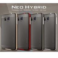 เคส-Samsung-Galaxy-Alpha-รุ่น-เคส-อัลฟ่า-จาก-Spigen-งานพรีเมี่ยม