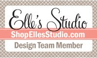 2019 Elle's Studio DT