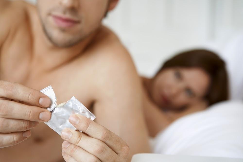 bluten nach geschlechtsverkehr geschlechtsverkehr erlaubt alter