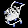 Innen vásárolhatsz