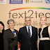 Microsoft Devices continues support for Text2Teach