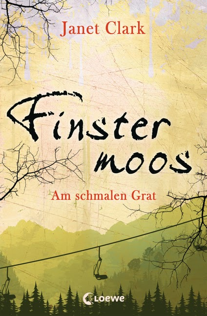 http://www.amazon.de/Finstermoos-Am-schmalen-Grat-Band/dp/3785577494/ref=sr_1_2?s=books&ie=UTF8&qid=1425171240&sr=1-2&keywords=finstermoos