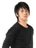 photo - profil - biografi Rafael Tan (Rafael Landry Tanubrata) SM*SH Lengkap