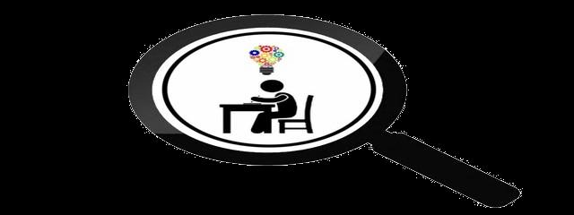 indice, sumario, atelier wesley felicio, crafts, artesanato, procuro, pesquisa, lupa, todos os posts, postagens,