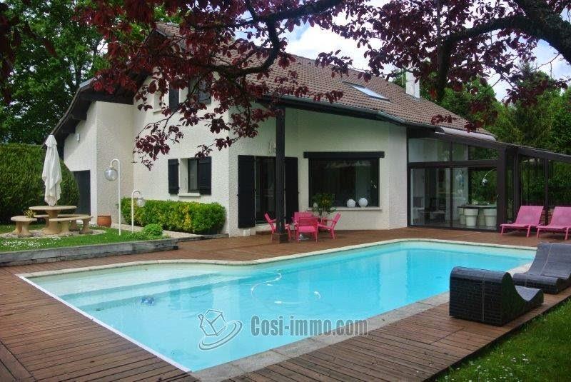 http://cosi-immo.com/offre/maison/PREVESSIN-MOENS/vente-maison-lumineuse-5-pieces-a-prevessin-01280/1476
