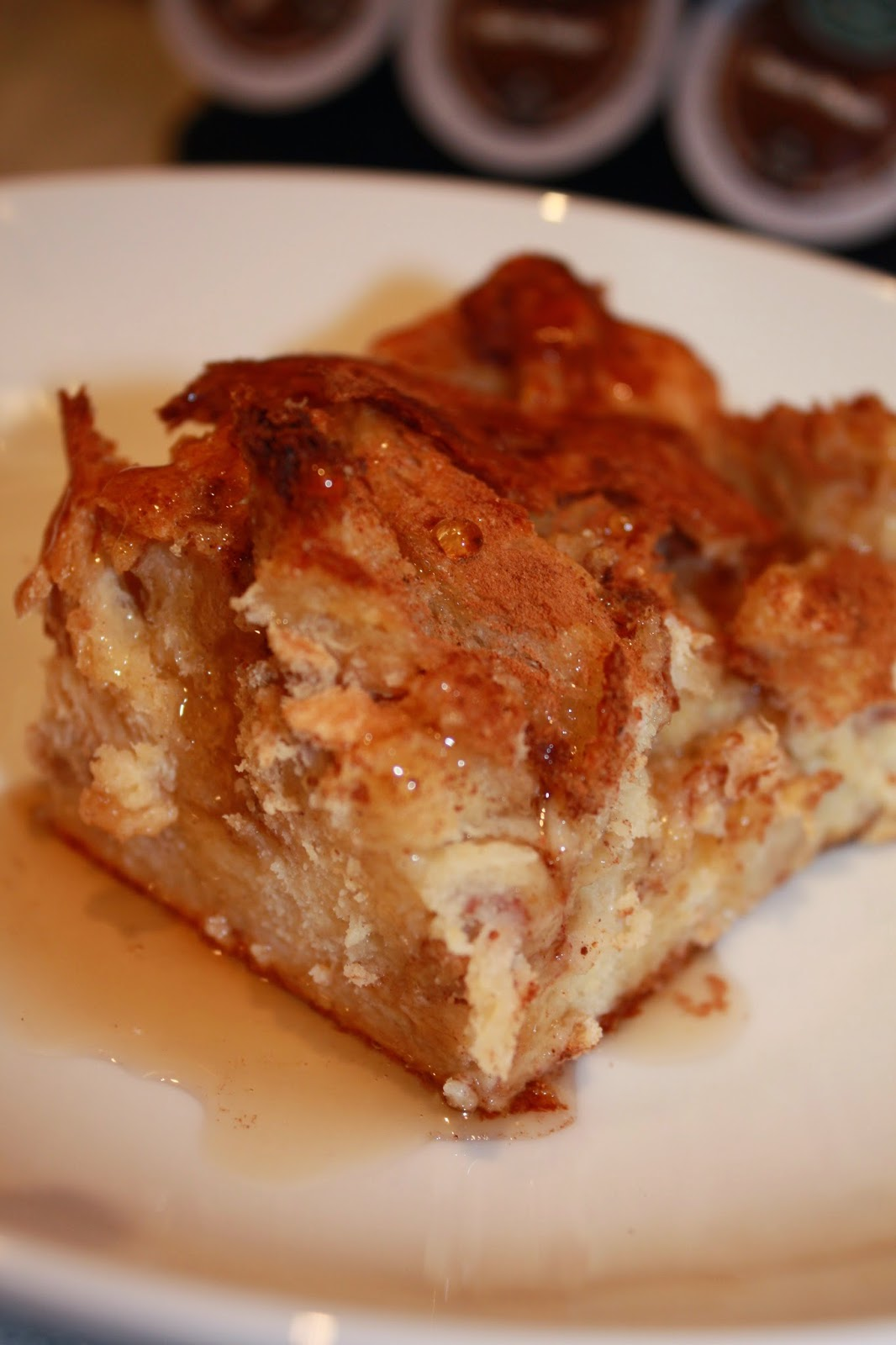 how to make french toast casserole easy