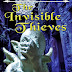 The Invisible Thieves - Free Kindle Fiction