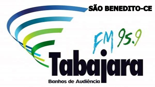 ME OUÇA DE SEGUNDA À SEXTA DE 12 ÀS 13h30 NO JORNAL REGIONAL