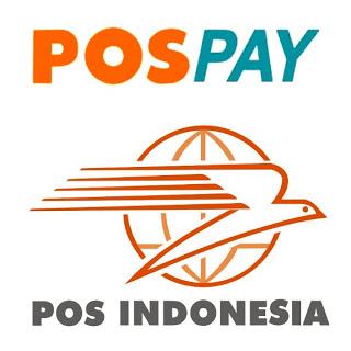 Pospay Agency
