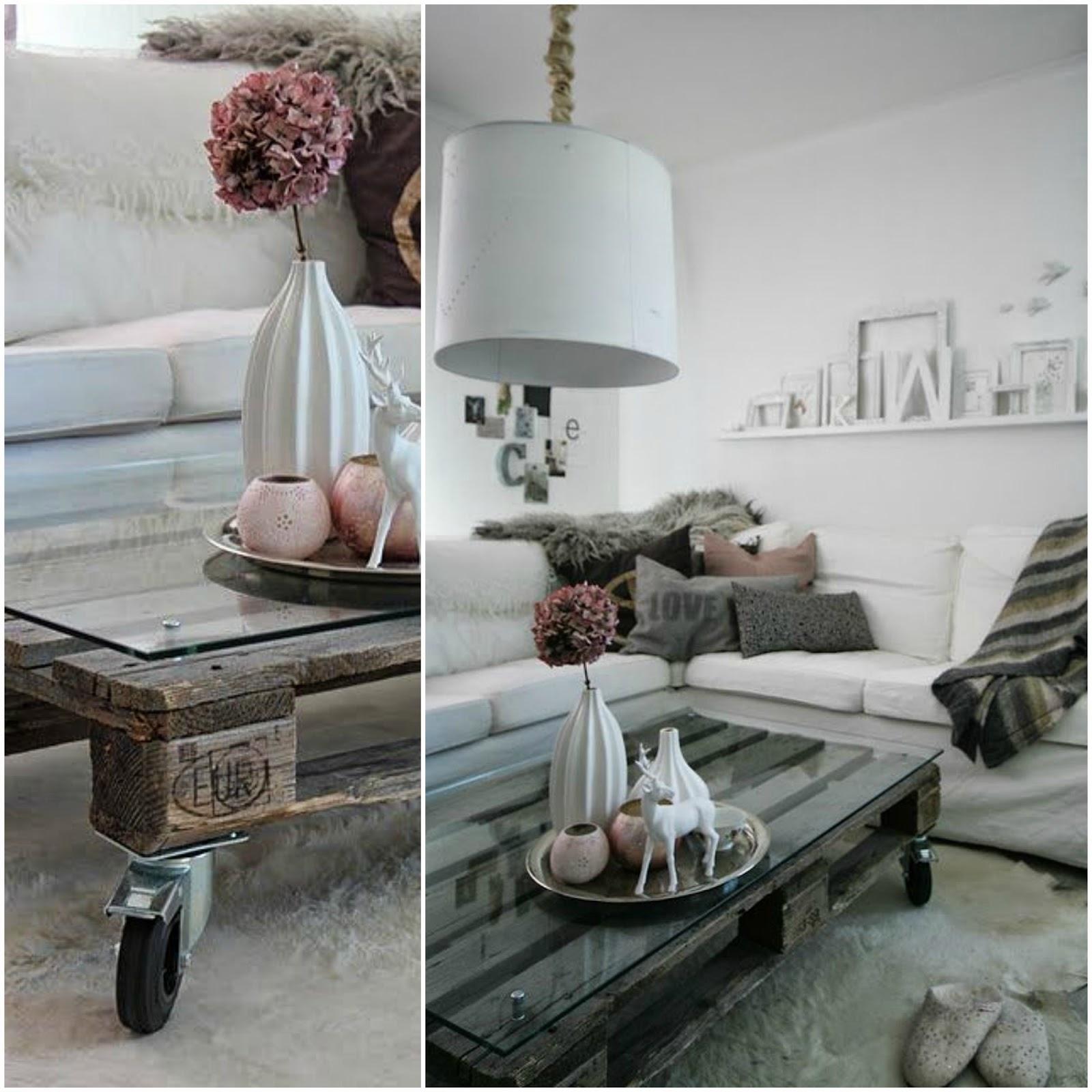 Paletos Algo Mas Que Muebles Naturalidad Y Cari O Para Nuestra  # Tienda De Muebles Weekend