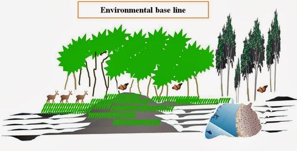 ekosistem lingkungan