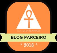 Blog Parceiro Editora Sekhmet