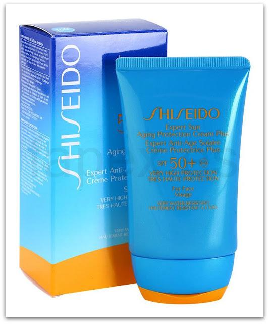 Shiseido-Expert-Sun-fapex