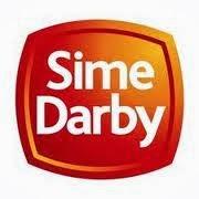 Logo Sime Darby Industrial Sdn Bhd -