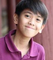 Profil Lengkap Iqbal Coboy Junior