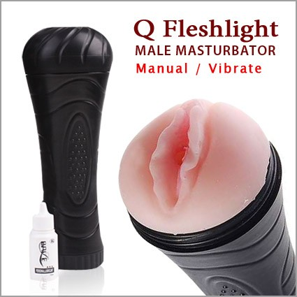 fleshlight stu outcall massage stockholm