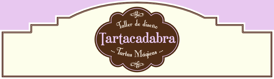 Tartacadabra