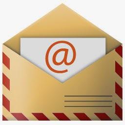 Cevent send битрикс битрикс события при отправке почты