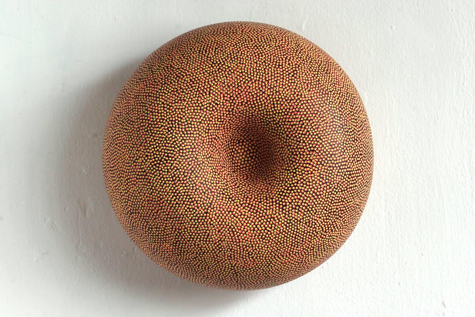 donut 2016