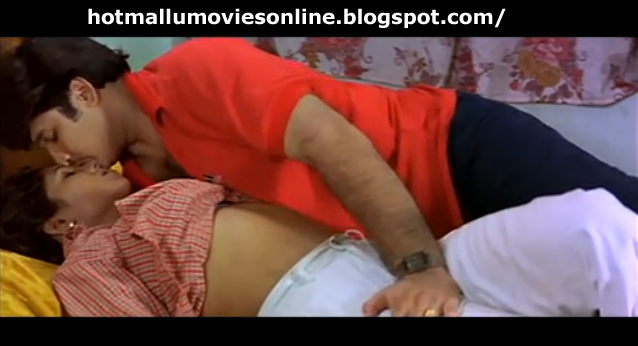 Watch Bgrade Movie Online