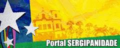 Portal SERGIPANIDADE................