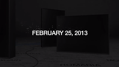 LG Feb 25th, 2013