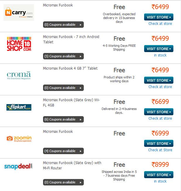 Get Kaspersky Internet Security 2017 Crack And Activation Code